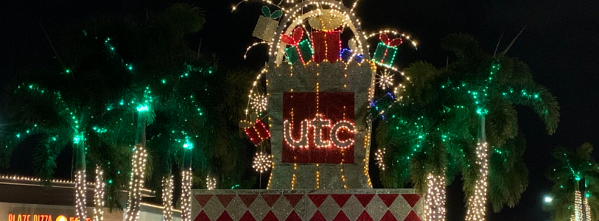 Christmas Trolly Tour Of Lights, Sarasota, Fl 2020 Holiday Trolley Tour of Lights, Bradenton & Sarasota FL   Dec 11