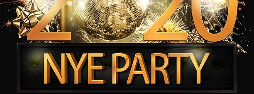 AIB New Year's Eve Party