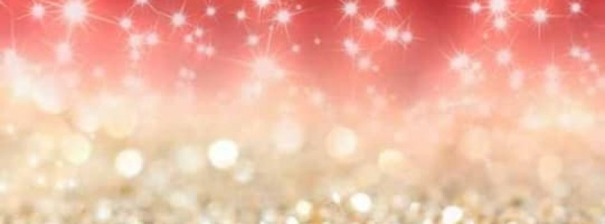 "Calvary Women Parkland Christmas Brunch: ""A Heart That Trusts"""