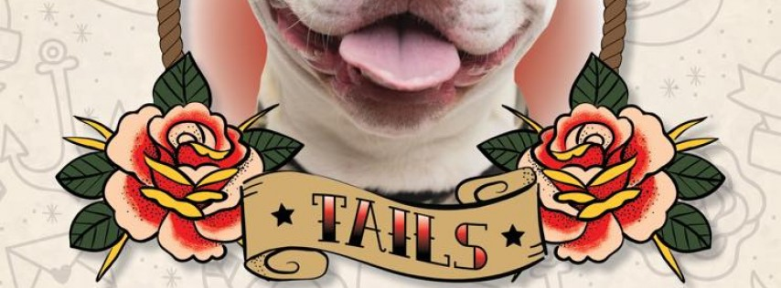 Tats for Tails 2020