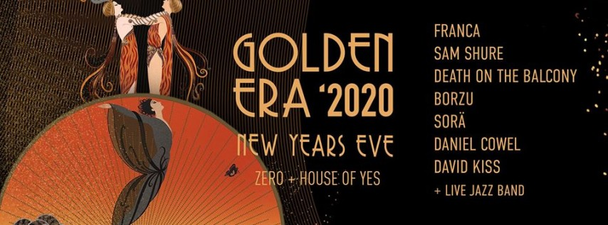 New Year's Eve San Antonio 2021 - Events in San Antonio Texas