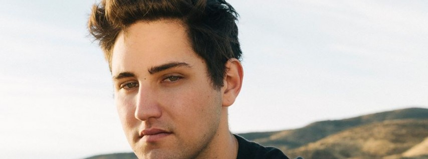 JAUZ - The Dangerous Waters Tour at Stubb's