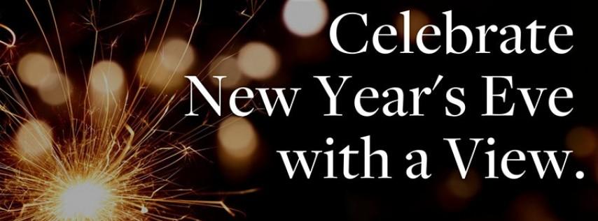 New Year's Eve at The Westin Sarasota