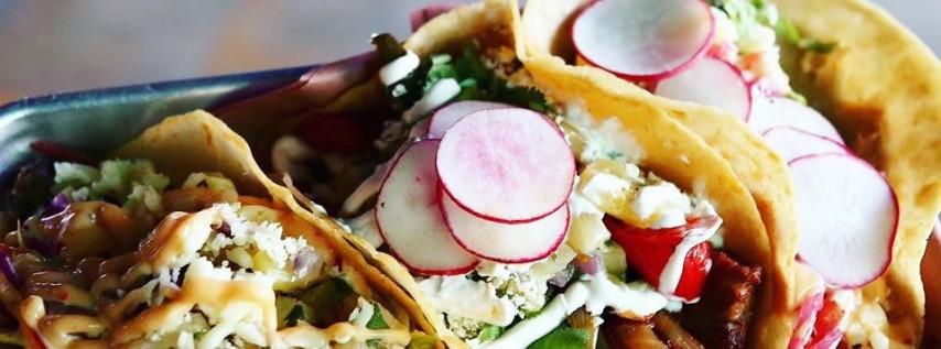 BOGO Taco Tuesday