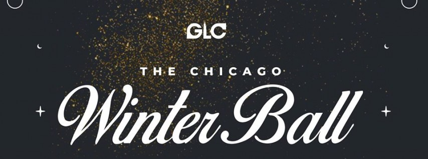 The Chicago Winter Ball