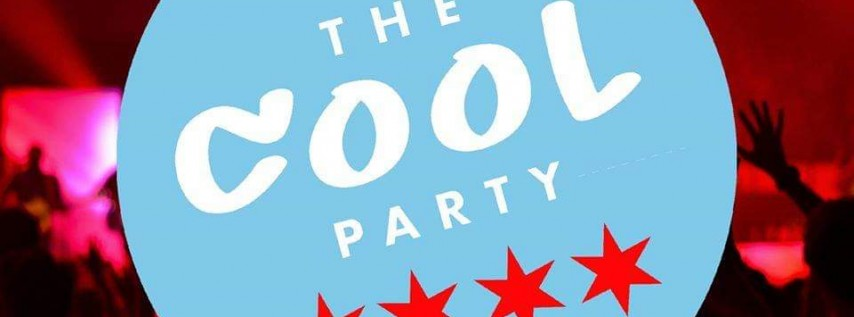 The COOL Party - 6th Annual StreetWise Benefit (#theCOOLparty)