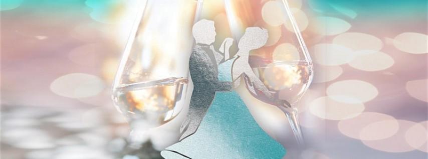Champagne Gala 2020