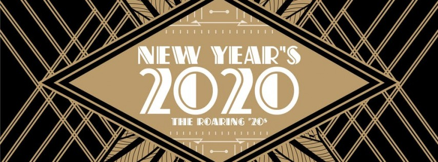 New Year's Eve Fort Worth 2021 - Events in Fort Worth Texas