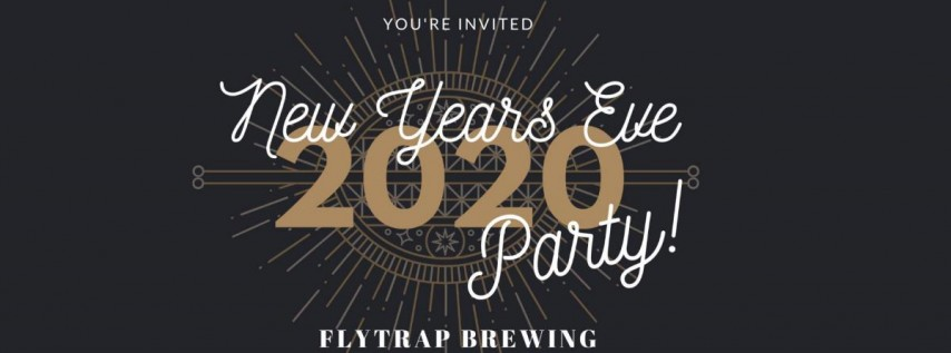 New Year's Eve Fayetteville & Wilmington 2021 - Events in Fayetteville & Wilmington North Carolina
