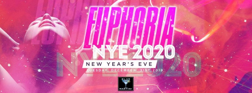 New Year's Eve West Palm Beach 2021 - Events in West Palm Beach Florida