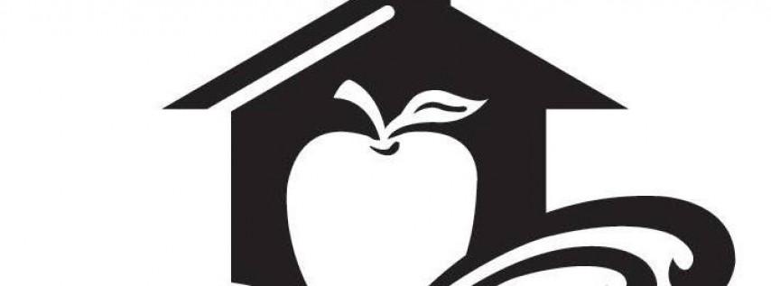 Magnet and Choice Schools Fair