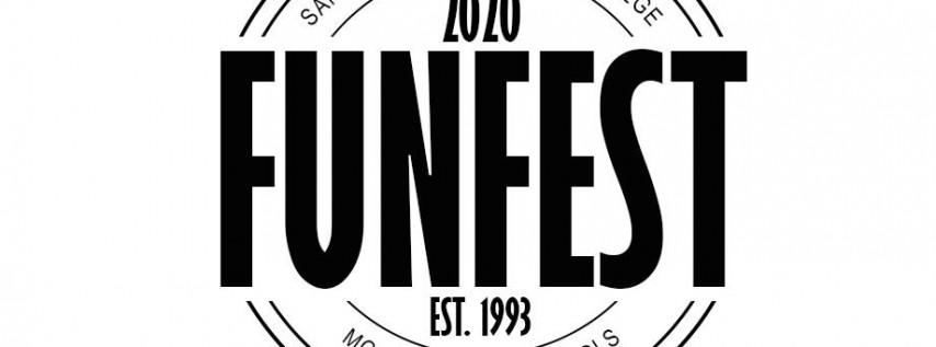 FunFest 2020
