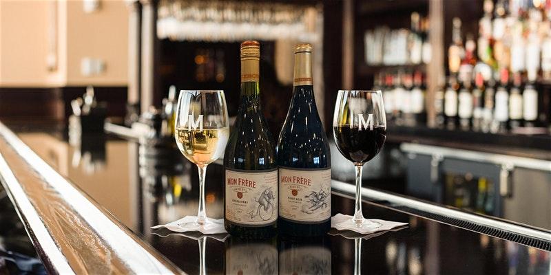 Aperitivo Italiano: The Wines of Lazio