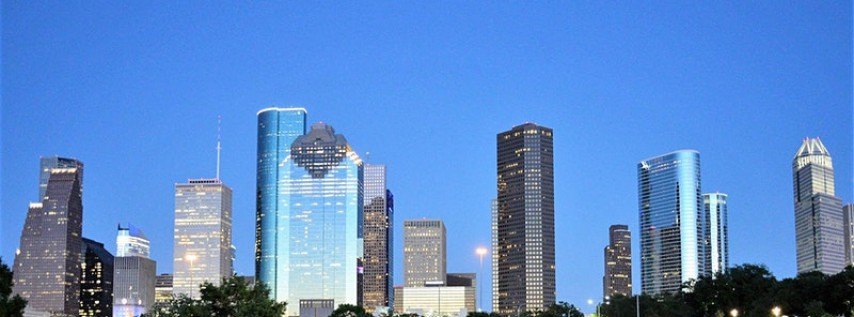 41st Texas Hispanic Genealogical and Historical Conference