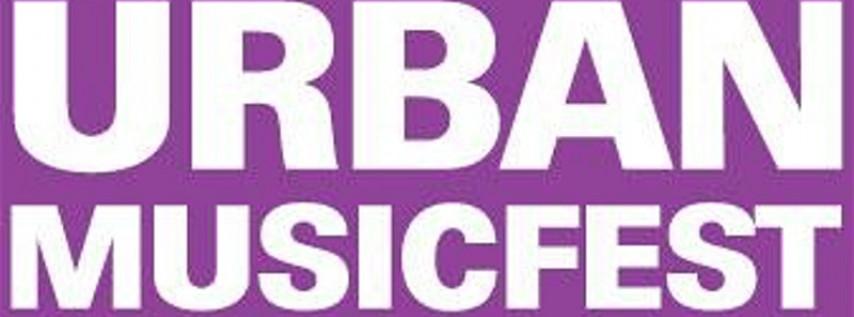 Austin Urban Music Fest 15th Anniversary