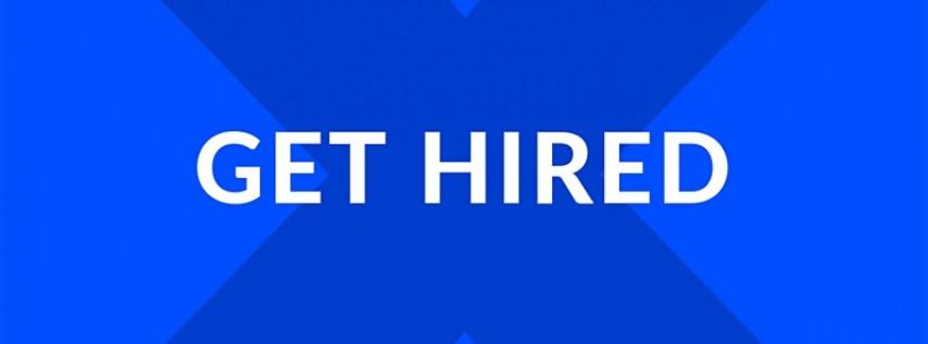 Austin Job Fair - January 27, 2020