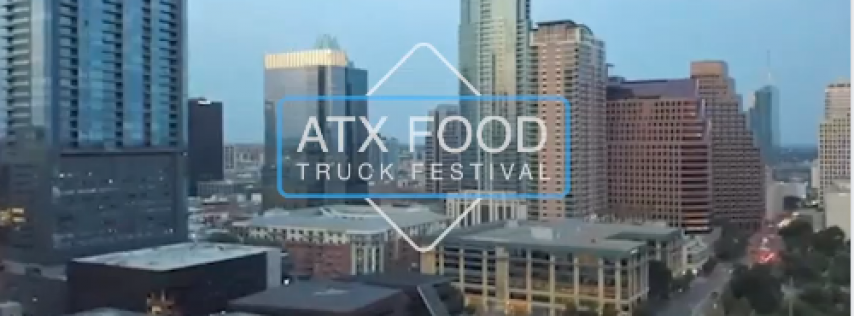 2 Year Food Truck Fest Anniversary- Brunch Fest Competition