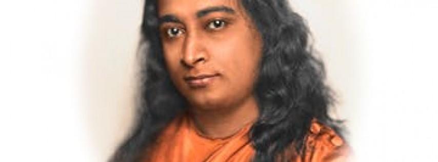 The Kriya Yoga Teachings of Paramahansa Yogananda