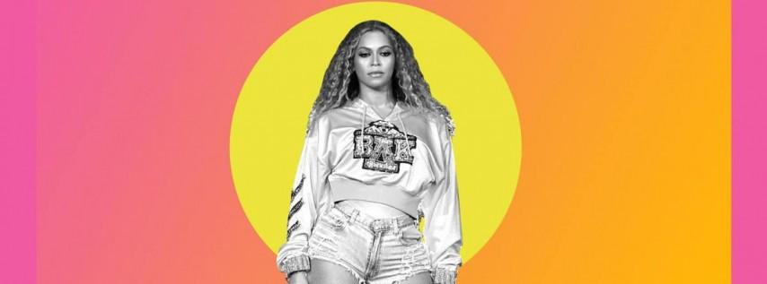 All Things Beyoncé