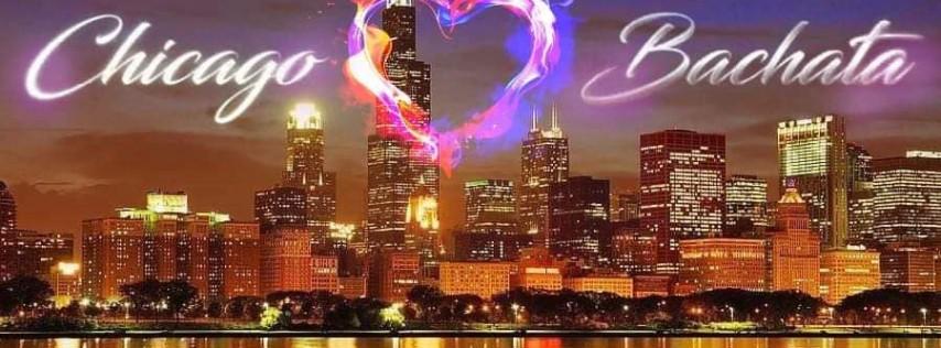 Chicago <3's Bachata Day