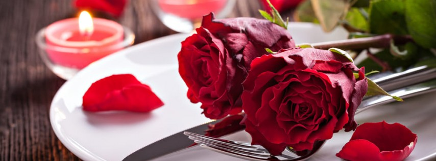 Fall In Love On Valentine's With Italian Food!