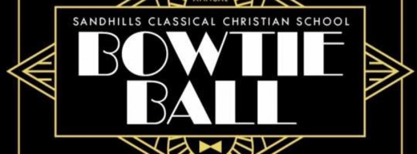 5th Annual Bowtie Ball