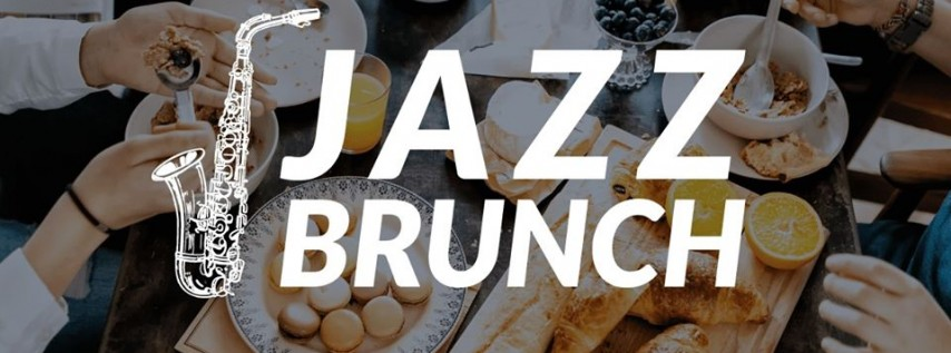 Music & Munch Jazz Brunch