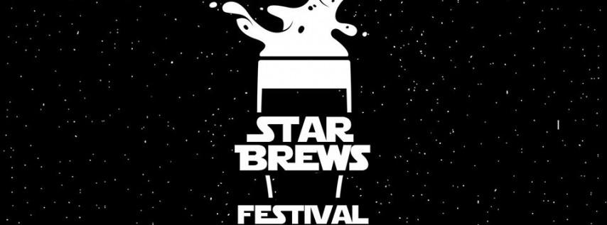 Star Brews Beerfest Denver