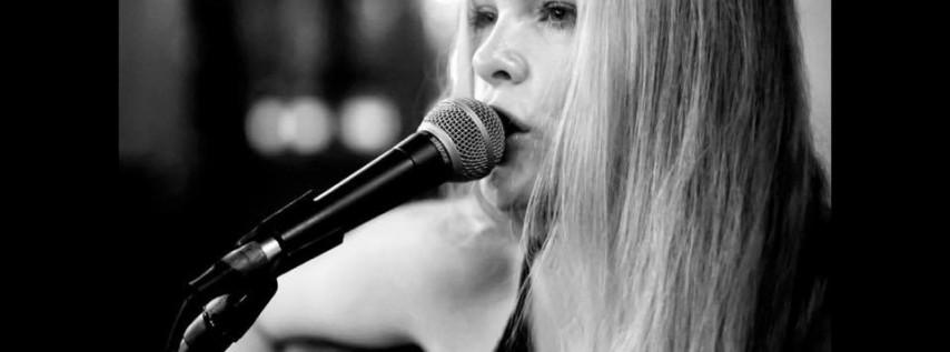 Abby Owens Live @ HopLife