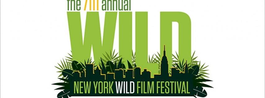 New York WILD Film Festival