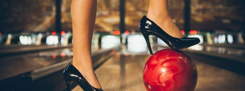 Ladies Bowl Free Wednesdays at Seminole Lanes- Canceled