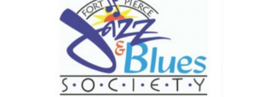 The Jazz Market