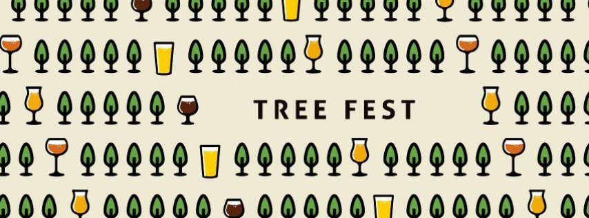 Tree Fest 2020
