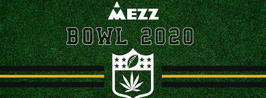 Mezz Bowl 2020