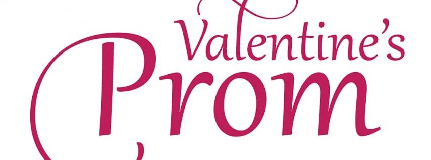 Valentine's Prom 2020