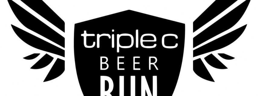 Triple C Beer Runners