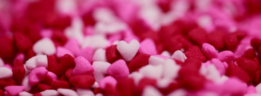 Valentine's Day at Mattisons!
