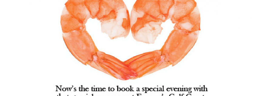 Find Love This Valentine's Day at Eugenes!