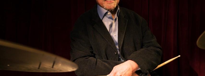 Jimmy Cobb & Jazz by 5 w/ J. Jackson, R. Brecker, E. Gomez, G. Cables