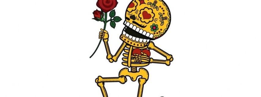 Loco Love. Valentine's Day