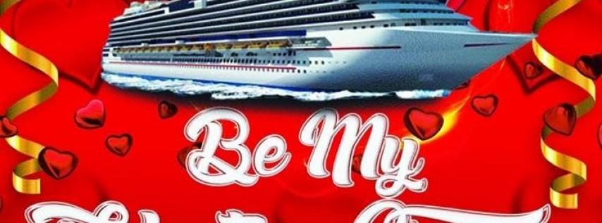 Be My Valentine Cruise