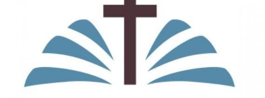 Austin Baptist Church Golf Tournament - 2020