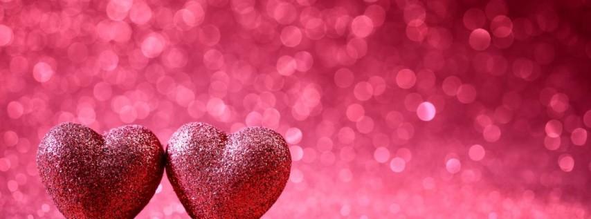 Valentine's Day with Ellerbe Fine Foods