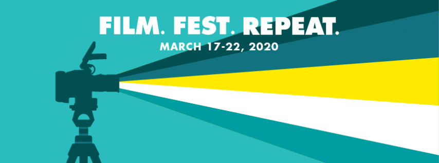 2020 Gasparilla International Film Festival- POSTPONED UNTIL FURTHER NOTICE