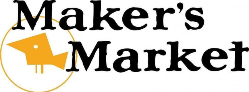 Maker's Market CLT At Birdsong Brewing