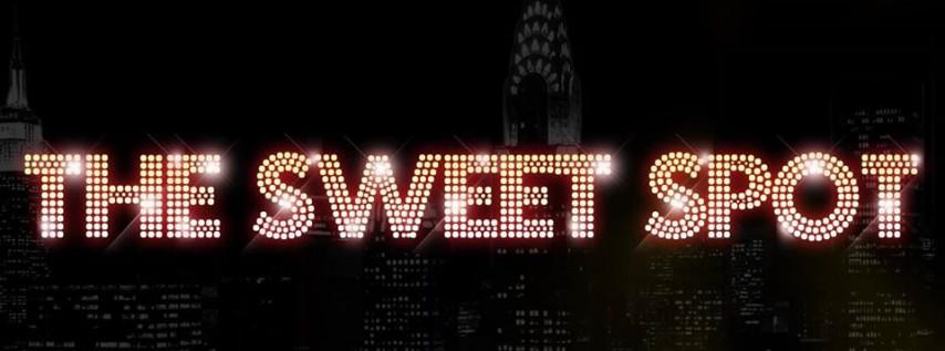 The Sweet Spot Brooklyn: Valentine Edition