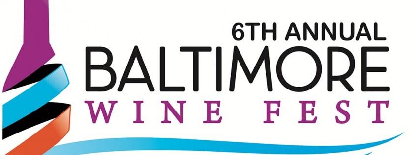 6th Annual Wine Fest