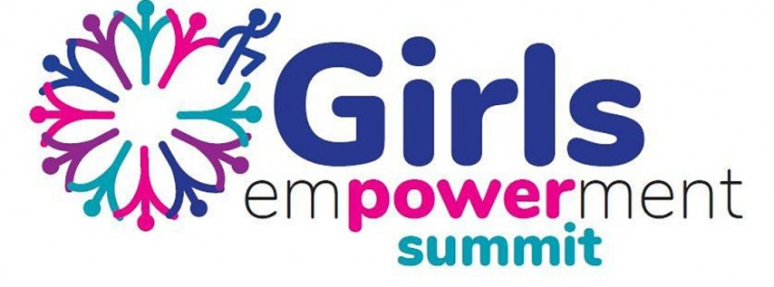 Girls Empowerment Summit
