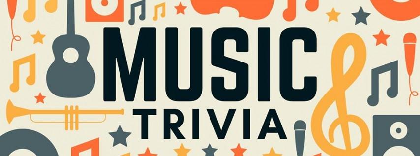 90's Music Trivia at Duffy's Millenia