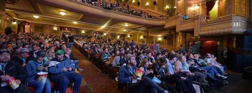 Canceled - 2020 SXSW Film Festival